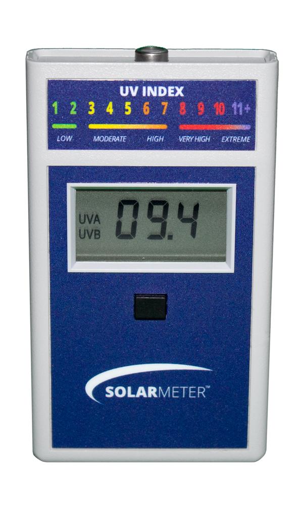 www.solarmeter.com