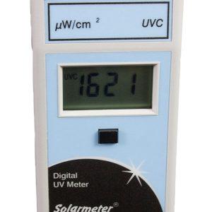 Solarmeter® Model 8.0 UVC Meter-0
