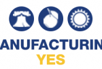 manufacturing-graphic