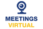 meetings-graphic