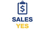 sales-graphic