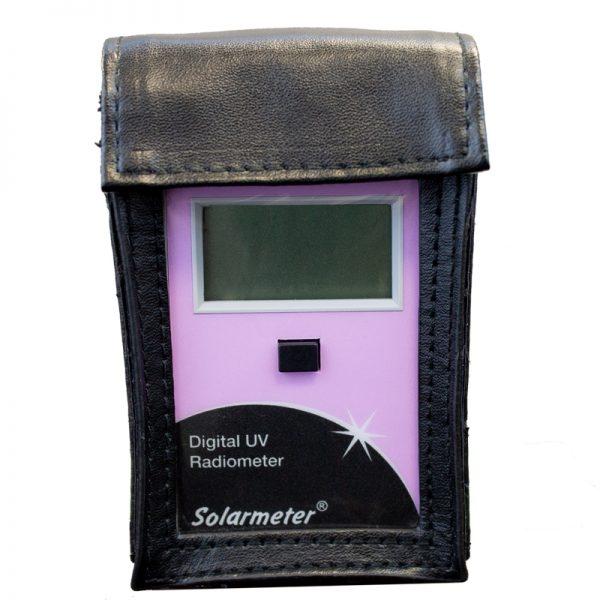 Solarmeter® Model 6.0 Standard UVB Meter -302