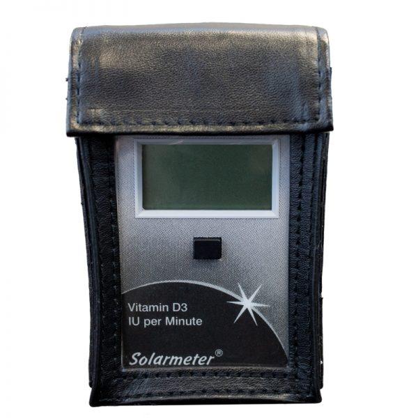 Solarmeter® Model 6.4 Vitamin D3 Meter -300