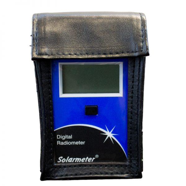 Solarmeter® Model 9.2 Bilirubin Meter-299