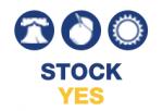 stock-graphic